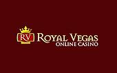 royal-vegas1-e1504692865825.png