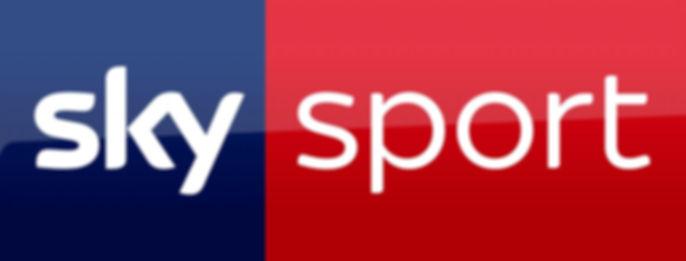 sky-sport-2018-w2100.jpg