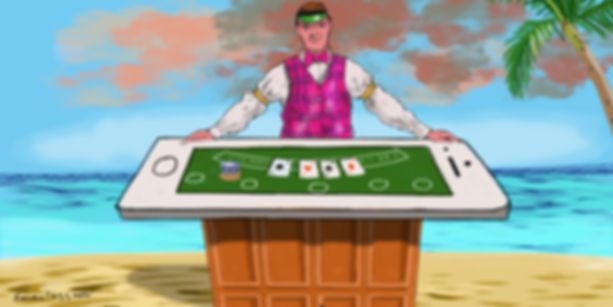 gamblingonline.jpg