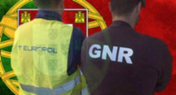 europol-portugal-illegal-online-gambling