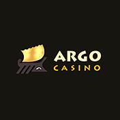 argo-casino-review-logo.png