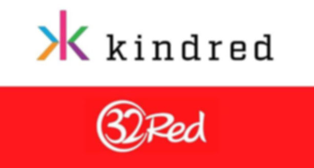 32red_onlinebettig_kindred_gambling_fined