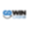 gowin-casino-review-logo.png