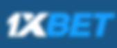 Logo_1xBet.png
