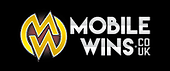 mobile-wins-review-logo.png