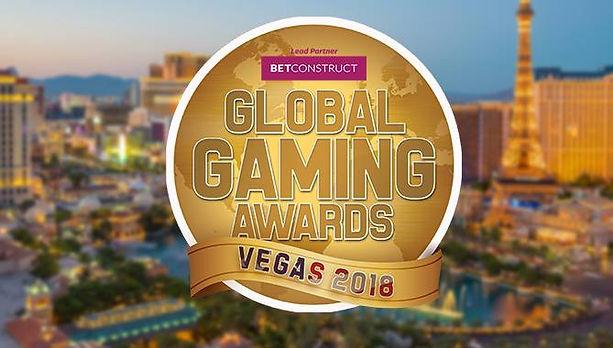 Global_Gaming_Awards_2018_Vegas_Betcoustruct