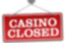 closed-online-casinos-466x310.png