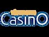 New-Casinos-Com-Calvin-Logo-400x300.png