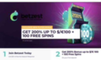 betzest200casinowelcomebonus.jpg