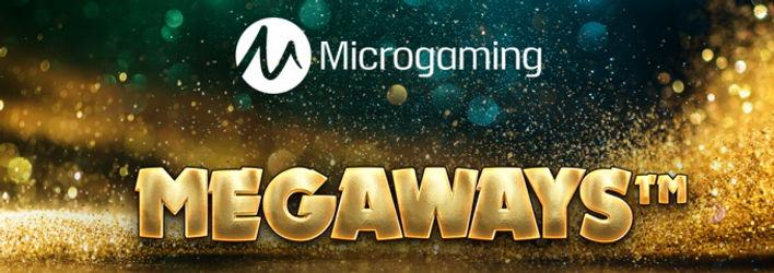 microgaming-megaways-brand-image.jpg