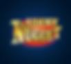 lucky-nugget-casino-casino-logo.png