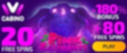 iVi_423x178_PinkElephants_en.jpg