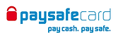 paysafe_card_deposit_online_payment_method_casino_bonus