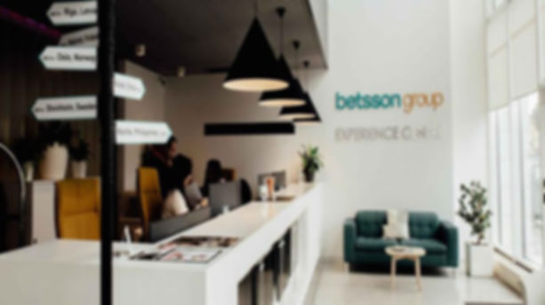 Betsson-696x391.jpg