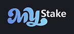 My_Stake_casino_logo_wide_be8e422818.png