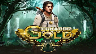 Ecuador-Gold-Slot-Review.jpg