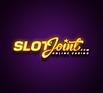 slotjoint-casino-logo.png