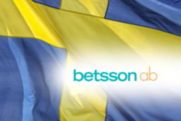BetssonGroupSwedishLicenseApproved2018.j