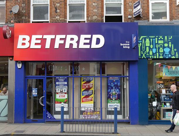 Betfred,_Putney,_London.JPG