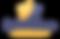 spinpalace-casino-logo.png
