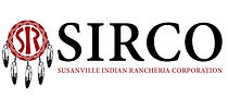 Sirco - Susanville Indian Rancheria Corporation