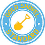 gold shovel standard_edited.jpg