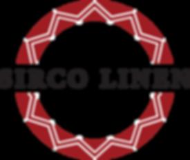 Sirco Linen Logo