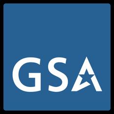 TERRA Secures a GSA Schedule