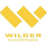Wilgner_Layer-1.jpg