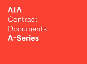 AIA-Contract-Documents-A-Series_large.pn