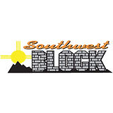 Southwest-Block_Layer-1.jpg
