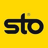 STO.jpg