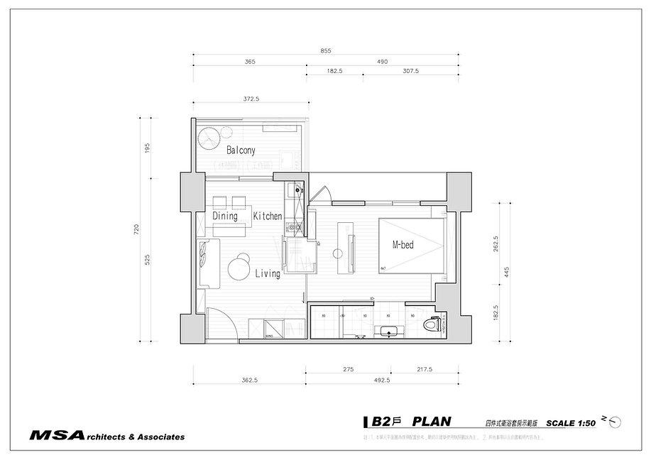 客變圖B2大套房示範版檔-Model.jpg