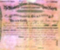 capital shares certificate.jpg