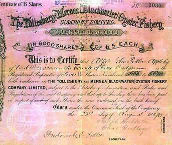 capital shares certificate.jpg