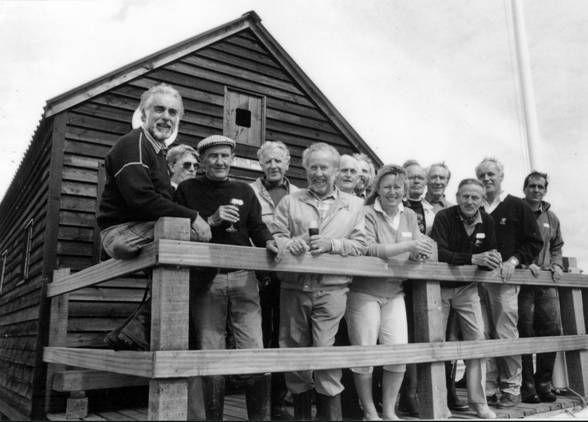 original committee people.jpg