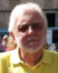 Alan M.jpg