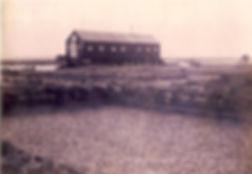 PST view c 1910.jpg