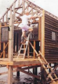 shed being restored 4.jpg