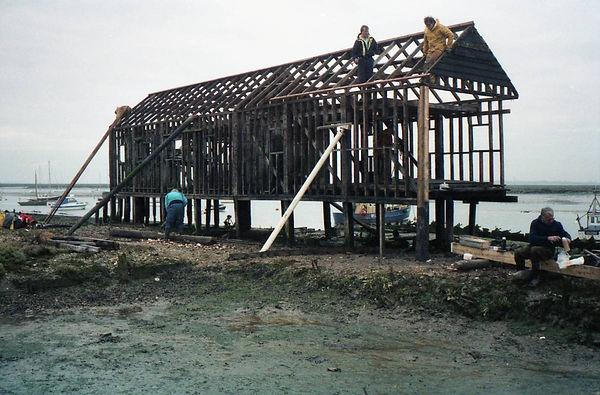 shed being restored 1.jpg
