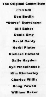 original committee.jpg