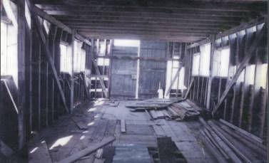shed in need of repair inside.jpg