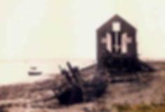 PST end view c 1910.jpg