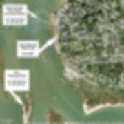 satellite view.jpg