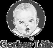gerber_life.png