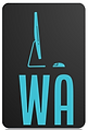 waio_logo.PNG