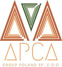 apca_group_poland_logo