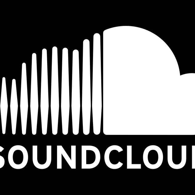 Audio Portfolio