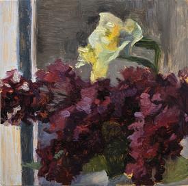 Daffodil & Lilac