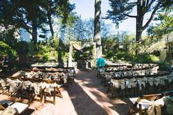 NancyAaron_Elegant-Forest-Hill-Clubhouse-San-Francisco-Wedding-Photo-SHHIVIKA CHAUHAN PHOTOGRAPHY211